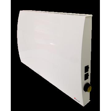 Конвектор с механическим термостатом Hintek SU 2000M