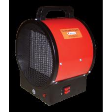 Тепловентилятор Hintek XS-03220
