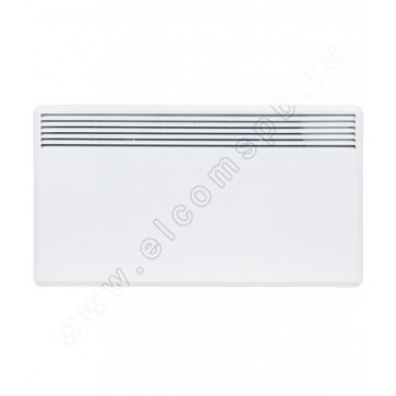 Конвектор с электронным термостатом Nobo Nordic NFC 4W 10