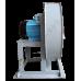 Вентилятор радиальный высокого давления ВР 132-30 №4 сх1 0.75/1500