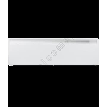 Конвектор с электронным термостатом Nobo Nordic NFC 4W 20