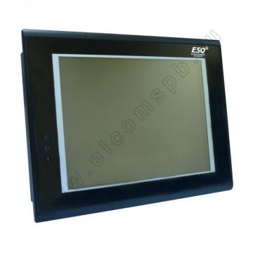 EC207-CT00
