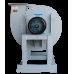 Вентилятор радиальный высокого давления коррозийностойкий ВР 132-30 №6.3 сх1 30/3000 К**