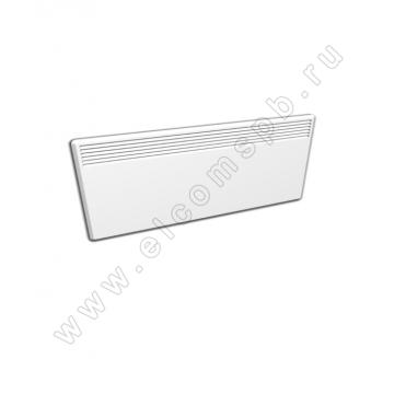 Конвектор без термостата Nobo Viking NFC 2N 07
